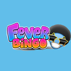 Most Popular Bingo Sites - Fever Bingo