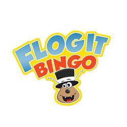 Most Popular Bingo Sites - Flog It Bingo