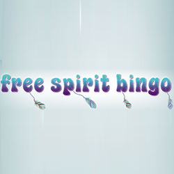 Most Popular Bingo Sites - Free Spirit Bingo