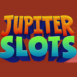 Most Popular Bingo Sites - Jupiter Slots
