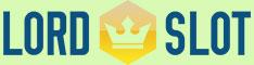 Best Bingo Sites Online UK - Lord Slot