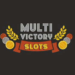Most Popular Bingo Sites - Multi Victory Slots
