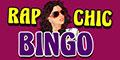 Rapchic Bingo