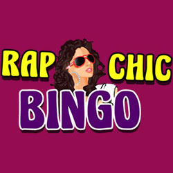 Most Popular Bingo Sites - Rapchic Bingo