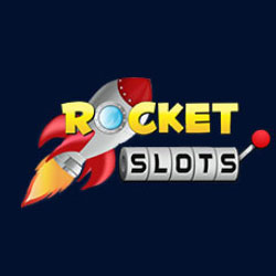 Most Popular Bingo Sites - Rocket Slots
