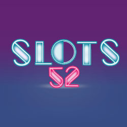 Most Popular Bingo Sites - Slots 52