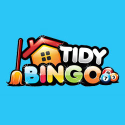 Most Popular Bingo Sites - Tidy Bingo