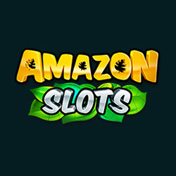 Most Popular Bingo Sites - Amazon Slots
