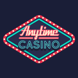 Most Popular Bingo Sites - Anytime Casino