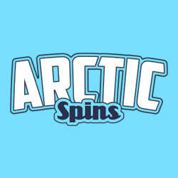Most Popular Bingo Sites - Arctic Spins