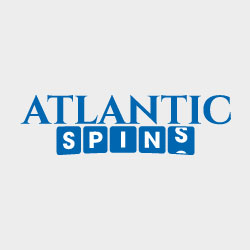 Most Popular Bingo Sites - Atlantic Spins