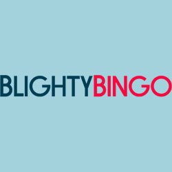 Most Popular Bingo Sites - Blighty Bingo