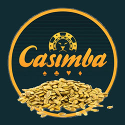 Most Popular Bingo Sites - Casimba Casino