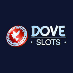 Most Popular Bingo Sites - Dove Slots