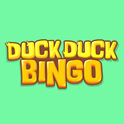 Most Popular Bingo Sites - Duck Duck Bingo