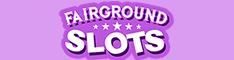 Best Bingo Sites Online UK - Fairground Slots