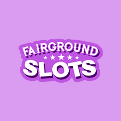 Most Popular Bingo Sites - Fairground Slots