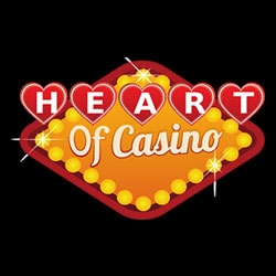 Most Popular Bingo Sites - Heart Of Casino
