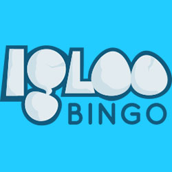 Most Popular Bingo Sites - Igloo Bingo