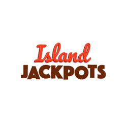 Most Popular Bingo Sites - Island Jackpots