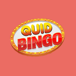 Most Popular Bingo Sites - Quid Bingo
