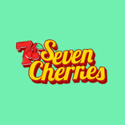 Most Popular Bingo Sites - Seven Cherries Casino