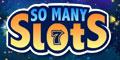 Slots hangout