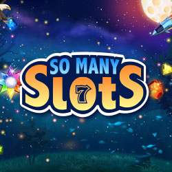 Most Popular Bingo Sites - So Many Slots