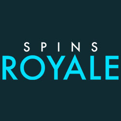 Most Popular Bingo Sites - Spins Royale Casino