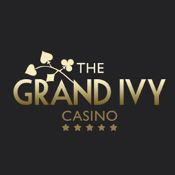 Most Popular Bingo Sites - The Grand Ivy Casino
