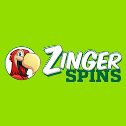 Most Popular Bingo Sites - Zinger Spins