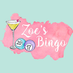 Most Popular Bingo Sites - Zoes Bingo