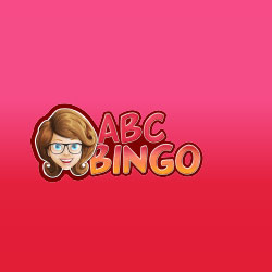 Most Popular Bingo Sites - ABC Bingo