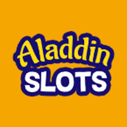 Most Popular Bingo Sites - Aladdin Slots