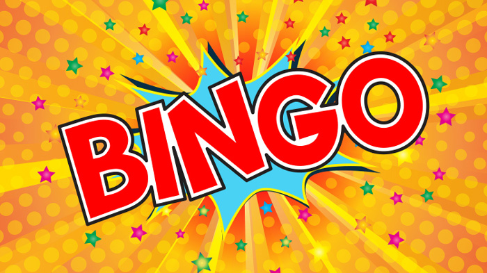 The New bingo sites that make your 2018 super entertaining & rewarding