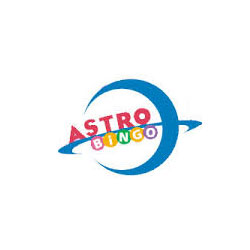 Most Popular Bingo Sites - Astro Bingo
