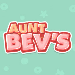 Most Popular Bingo Sites - Aunt Bev's Bingo
