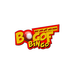 Most Popular Bingo Sites - BOGOF Bingo
