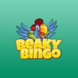 Most Popular Bingo Sites - Beaky Bingo