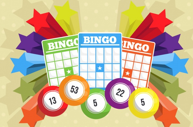 Latest Bingo News - We guarantee the Best New Online Bingo Sites UK 2018