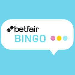 Most Popular Bingo Sites - Betfair Bingo