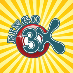 Most Popular Bingo Sites - Bingo 3X