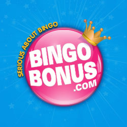 Most Popular Bingo Sites - Bingo Bonus