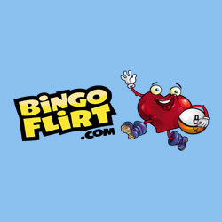 Most Popular Bingo Sites - Bingo Flirt
