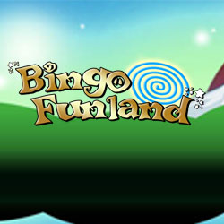 Most Popular Bingo Sites - Bingo Funland