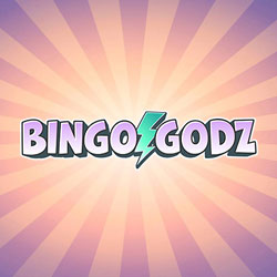 Most Popular Bingo Sites - Bingo Godz