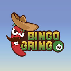 Most Popular Bingo Sites - Bingo Gringo