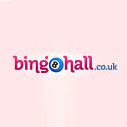 Most Popular Bingo Sites - Bingo Hall
