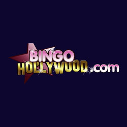 Most Popular Bingo Sites - Bingo Hollywood