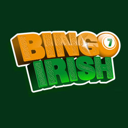 Most Popular Bingo Sites - Bingo Irish